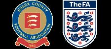 Essex FA and FA
