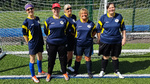 Leighton Orient Tournament 17th July 2021