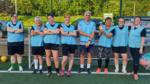 June 8th Ladies Trophy Winners